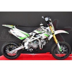 Pit Bike Cross IMR K801 K59 140 R