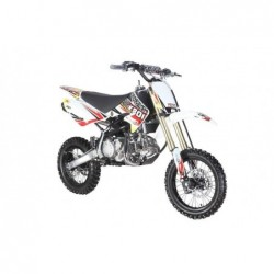 Pit Bike Cross IMR K801 160