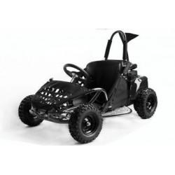 80cc Buggy Offroad GoKid arranque eléctrico automático