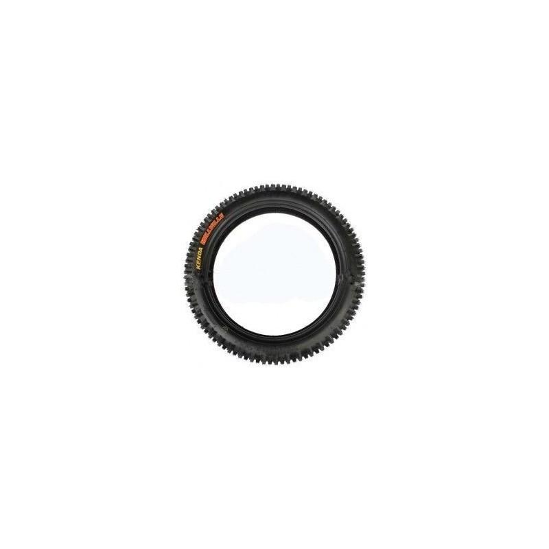 """Neumático kenda 12"""" delantero medidas 60/90-12 taco grueso"""