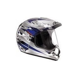 Casco Trail HJC