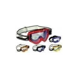 Gafas de motocross Progrip