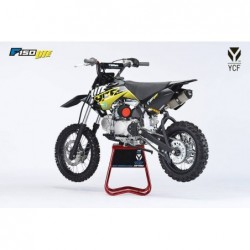 Pit Bike YCF Lite F150