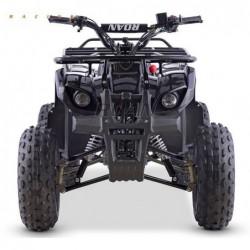 Quad Panda Hummer 110 c.c.  1+R