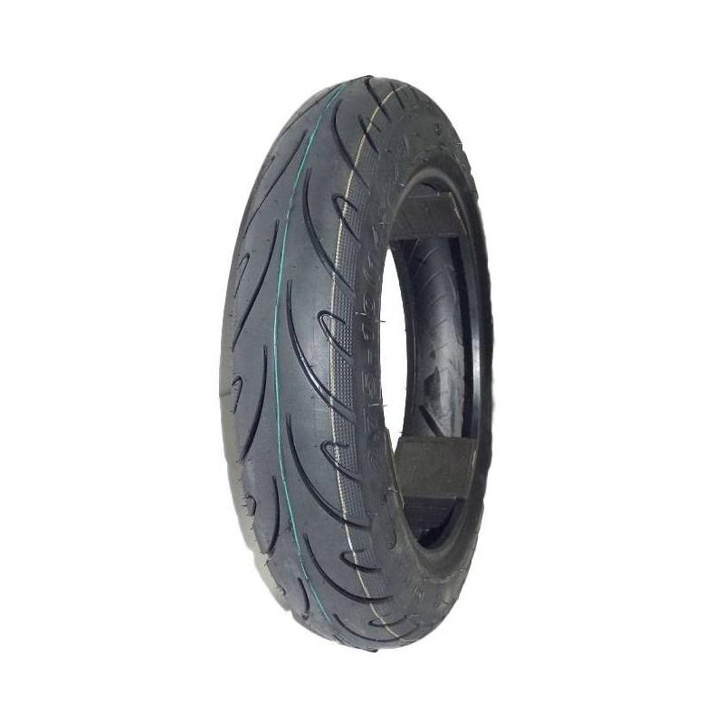 Neumático Kenda K708 para patinetes eléctricos y minimotos de cross, minicross