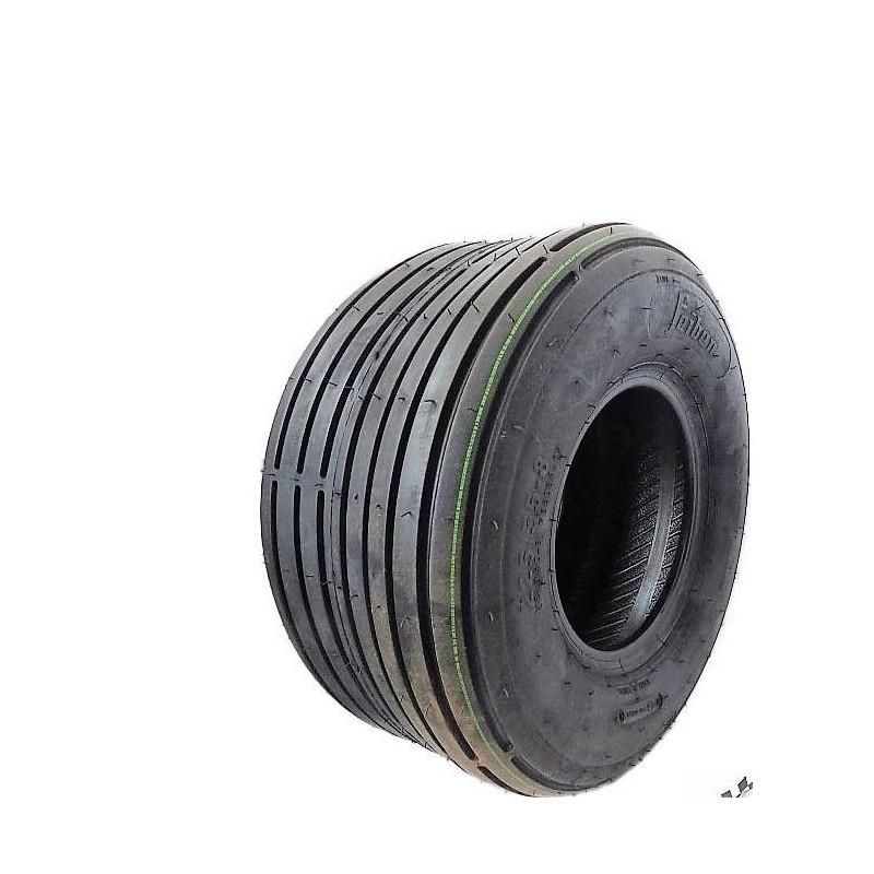 Neumático Patinete Eléctrico Estilo Harley