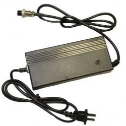 Cargador de baterías Caigiees