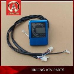 Odómetro, cuenta kms quad Jinling