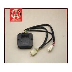 Regulador de corriente quad Jinling