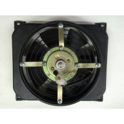 Electro ventilador quad Jinling 250-300 cc