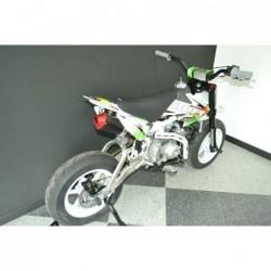 Pit Bike IMR 90 Corse