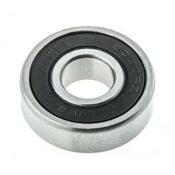 Compatible con patinetes electricos para500w, 800w ,1000w y 1300w Con Total garantia Tornillos Incluidos