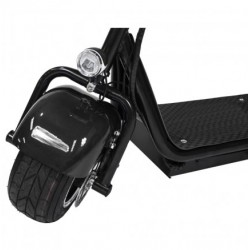 PATINETE ELÉCTRICO ROAD 1400W/48V/12AH/LITIO