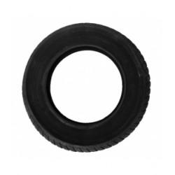 Neumático para patinetes y hoverboard de medidas 10x2,50
