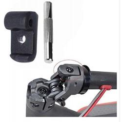 Reparación de Perno de bisagra Patinete eléctrico Scooter Xiaomi