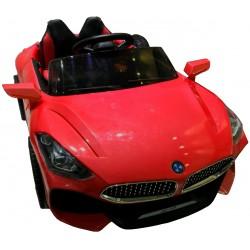 BMW Z4 STYLE