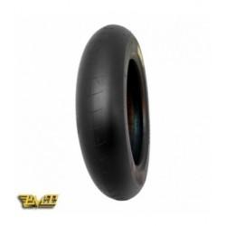 "Neumático Pmt 12"" trasero R slick"