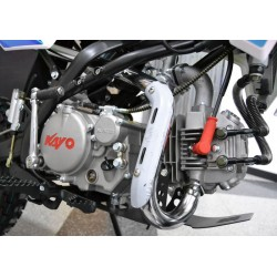 Pitbike cross IMR KRZ 150 XL – TT150 17/14