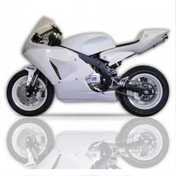 RACING 220 Moto Liga