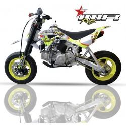 IMR CORSE 190 RR