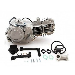 MOTOR Z155 CRF 02