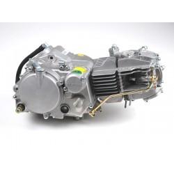 MOTOR 150YX 4V