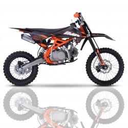 IMR MX 155 17/14