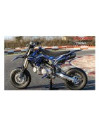 Pit Bike , Monster Pro, YCF, IMR, Apollo, Bucci, Yes, Rebel Master, Roan, AMR Pit Bikes